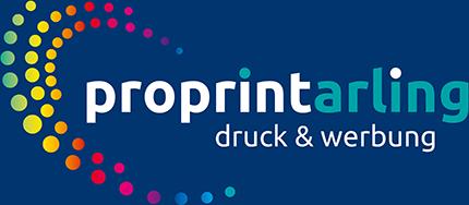 ProPrint Arling